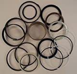 14515053 Dipper Arm Bucket Cylinder Seal Kit Made To Fit Volvo Excavator EC140BLC EC210B +