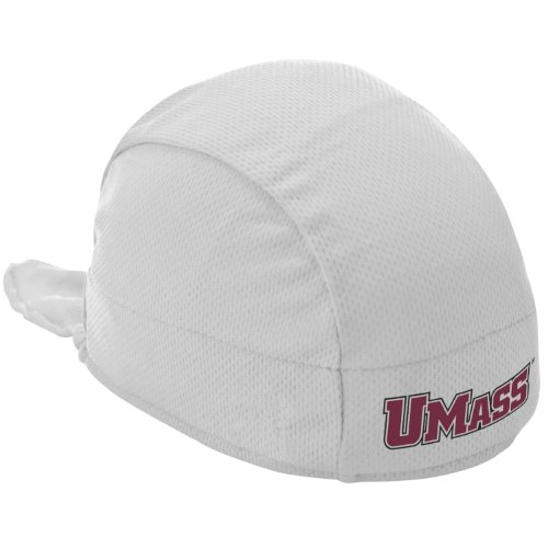 Headsweats NCAA Massachusetts Minutemen High Performance ...