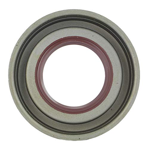 Aftermarket REAR AXLE SEAL 1.705 DIA SHAFT FRD 8.8//9.75//10.25