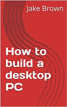how to build a desktop pc Computer enthusiast online shop - high end computer hardware and gaming.