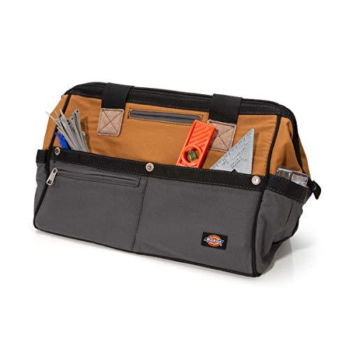 Dickies Work Gear 57031 16-Inch Work Bag by Dickies Work Gear (Image #2)
