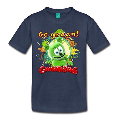 gummy bears merchandise - 7