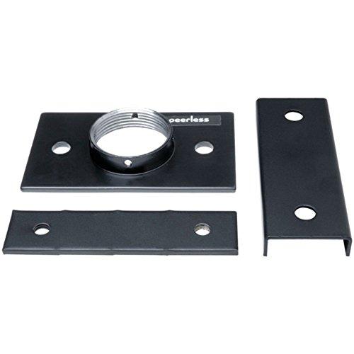 acc550 Unistrut Adapter - 4