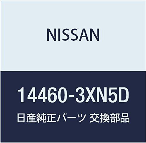 14460-3XN5D Nissan Tube assy-inlet 144603XN5D