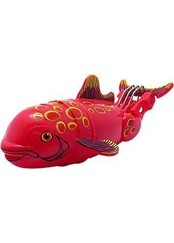 lils fishys - 5