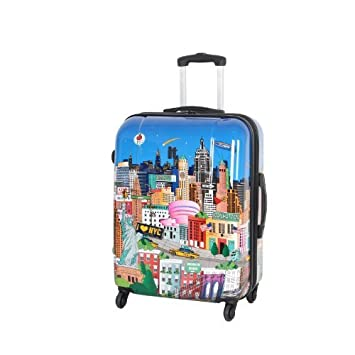 a06105c4fc82 IT Luggage 24