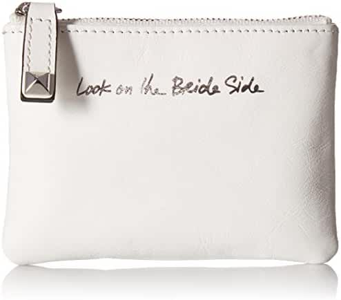 Rebecca Minkoff Betty Pouch-Look on the Bride Side