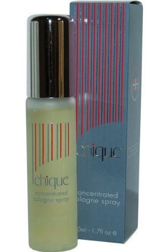 Chique Cologne Spray, 50 ml FDD International 10202