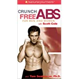 Crunch Free Abs for Men & Women