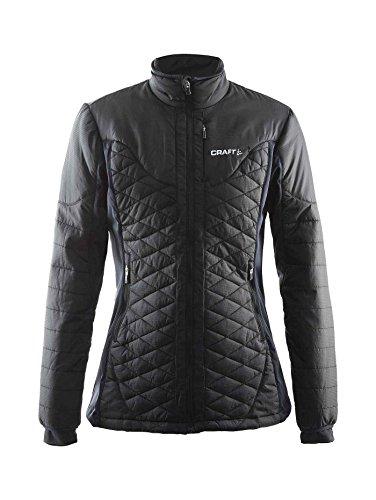 Nero Craft Jacket Termica Insulation Da nbsp;– nbsp;giacca Donna W 18gU1a