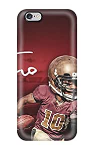Evelyn C. Wingfield's Shop 6576992K72430651 AnnaSanders Iphone 6 Plus Well-designed Hard Case Cover Robert Griffin Iii Protector