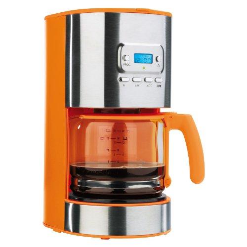 Tv Das Unser 01783 Coffeemaxx - Cafetera de Goteo eléctrica ...
