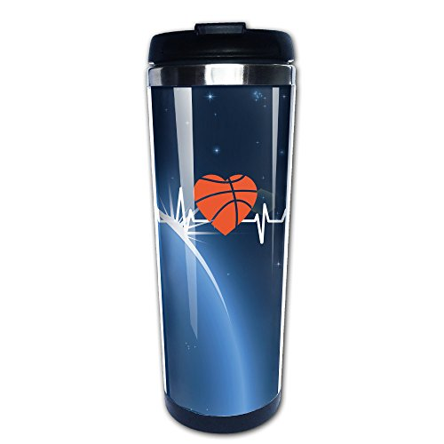 Syracuse Orangemen Art Glass (Basketball T-shirt Travel)