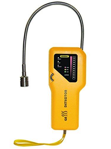 General Tools NGD268 Combustible Environments