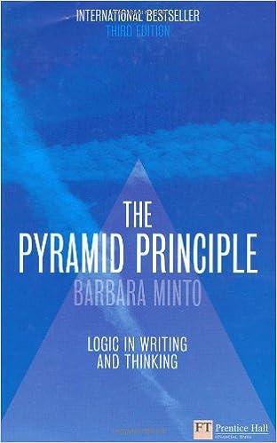 BARBARA MINTO EBOOK PDF