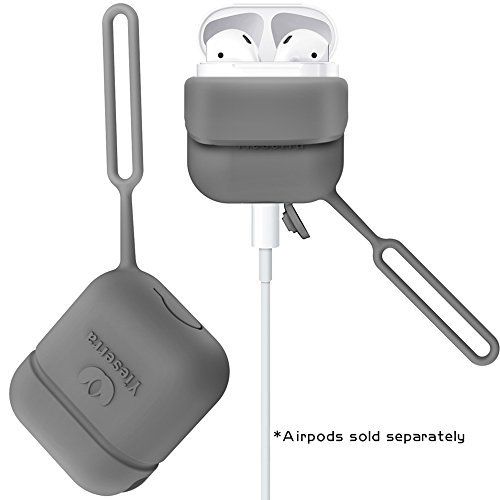 amazon promo code for apple airpods