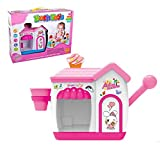Best Ice Cream Maker For Kids - Baby Bath Toys for Kids, Bubble Machine Review