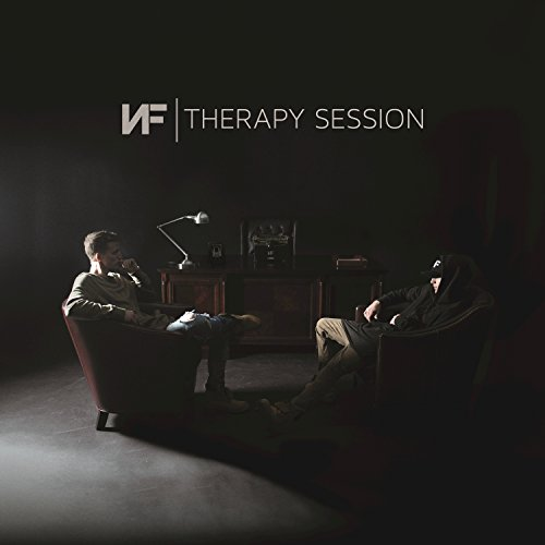NF - Therapy Session (2016)