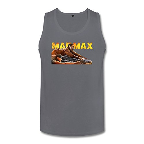 zhaohui-novelty-slim-fit-mens-short-sleeve-mad-max-fury-road-tank-tops-t-shirt