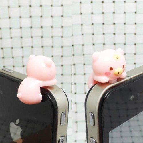 pig ear jack - 4