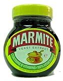 Marmite Case of 6 x 500g