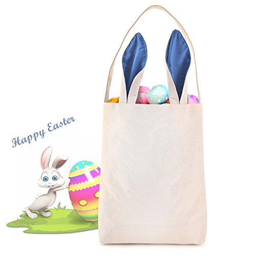 Eco Friendly Filled Party Bags - 6