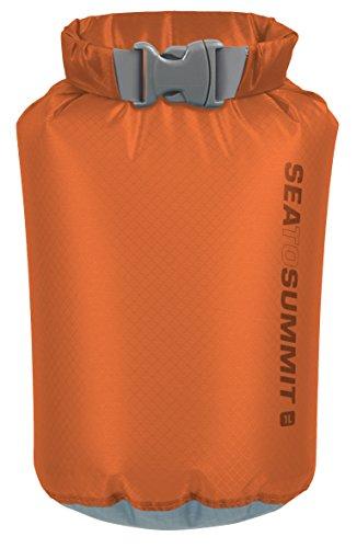 Sea to Summit Ultra-SIL Dry Sack - Orange 1 Liter