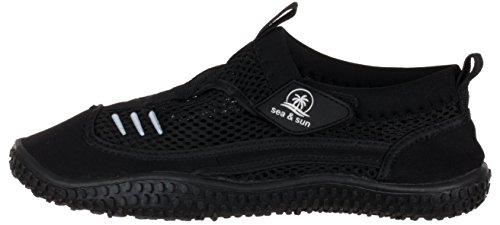 Women's Black brandsseller Women's Water Water brandsseller Shoes Shoes 0qIIwPz