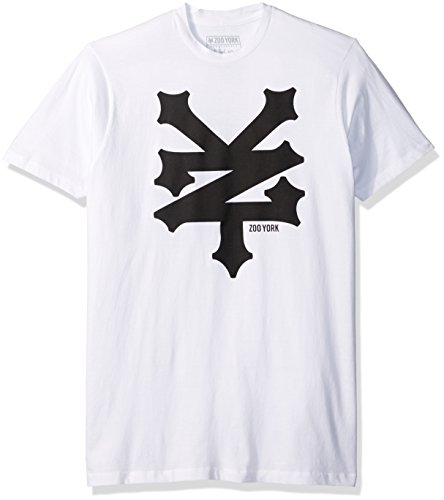 zoo-york-mens-short-sleeve-cracker-t-shirt-white-medium