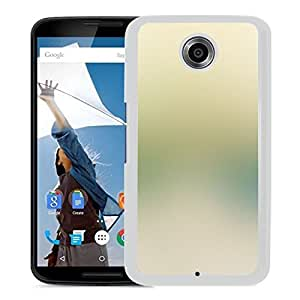 A Touch Of Green (2) Google Nexus 6 Phone Case On Sale