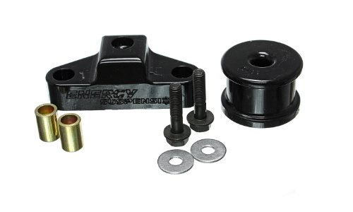 Bestselling Shifter Bushings & Components
