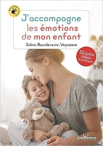 deuxième livre soline - interview maman parfaite