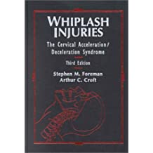 Whiplash Injuries: The Cervical Acceleration/Deceleration Syndrome