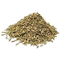 Nuts About Life Fennel Seeds, 1 kilograms