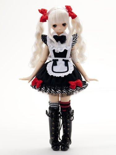 promociones emocionantes negro Alice Lien (1 6 Scale Fashion Doll) [JAPAN] [JAPAN] [JAPAN] by AZONE INTERNATIONAL  comprar mejor