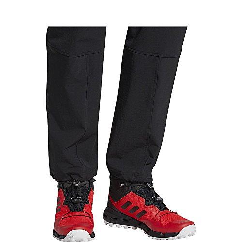 low priced 708e5 8f80f adidas outdoor Mens Terrex Fast GTX-Surround Shoe
