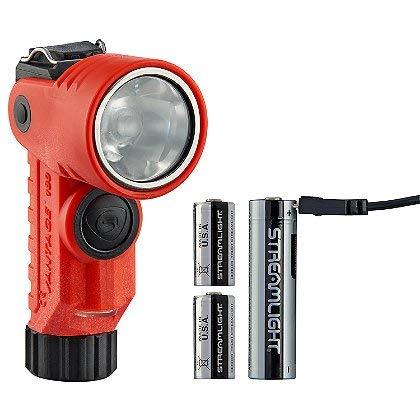 Streamlight 88911 Camping Lights Flashlights