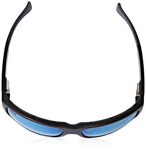 e1e028252a5 Hobie Baja-010168 Polarized Rectangular Sunglasses