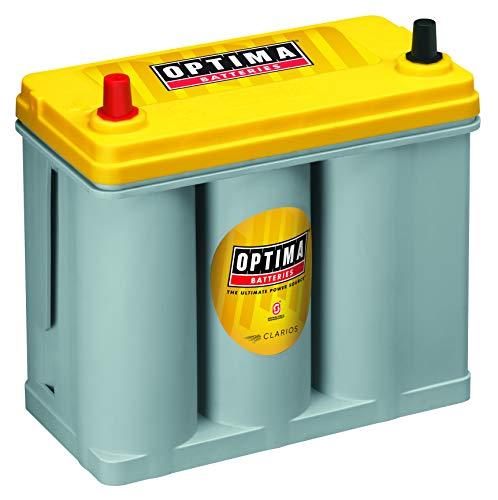 Optima Batteries 8171-767 DS46B24R