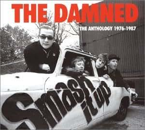 Smash It Up: The Anthology 1976-1987