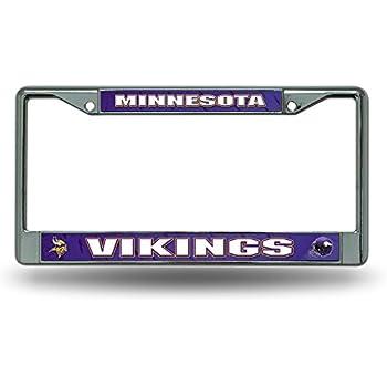 Rico Industries NFL Minnesota Vi...