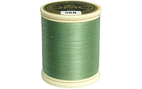 0368 - DMC Cotton Machine Embroidery Thread