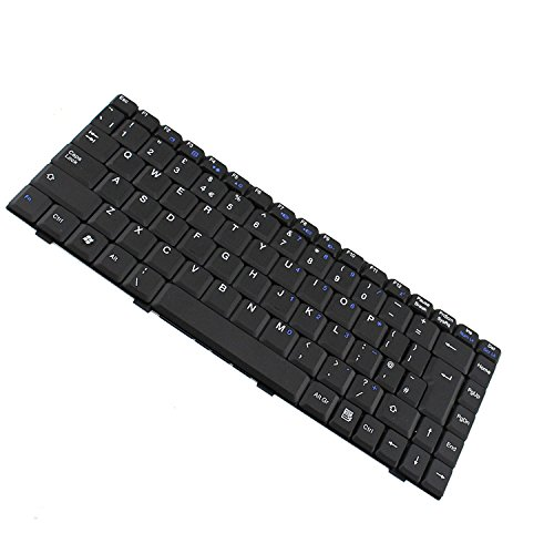 yeechun-black-laptop-uk-keyboard-for-msi-ex300-gx400-pr200-pr201-pr211-pr221-pr300-pr320-for-itautec