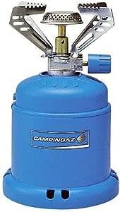 Coleman - Hornillo Camping 206 S 40470: Amazon.es ...
