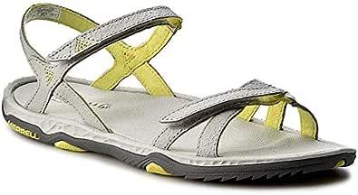 Merrel Active Sandal For Women