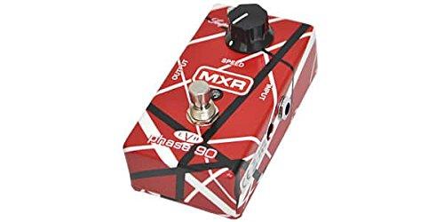 MXR エムエックスアール ギター用エフェクター EVH90 Phase-90   B0758CQLMY