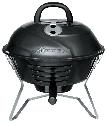 Vortex 14.5 Inch Tabletop Charcoal Grill