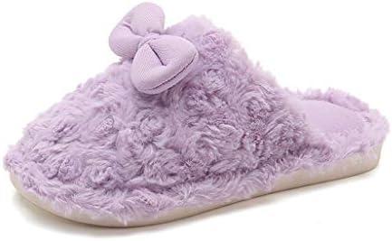 室内靴 綿靴 ふわふわ スリッパ 女の子 男の子 秋 冬 疲れない ルームシューズ Jopinica 子供靴 キッズシューズ ガ