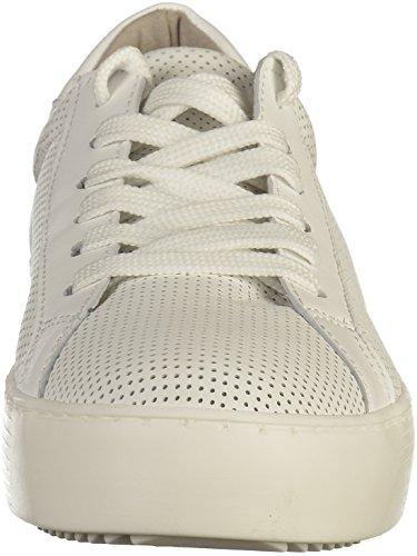 23759 Blanc Tamaris Sneakers Basses Femme fxdw4qz