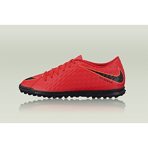 Nike 852545 indigo Mixte Baskets 616 Mehrfarbig Tf Phade Adulte Hypervenom 001 Iii X qRWwXrqC